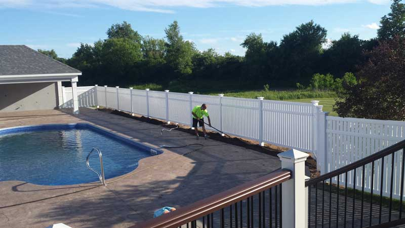 pool-fencing-waterville-ny2