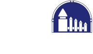 Poly Enterprises - Fencing, Railings, Decks & Arbors